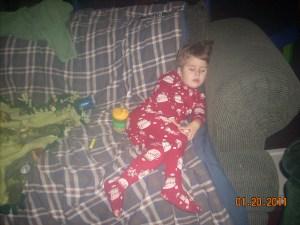 little sleeping 1.20