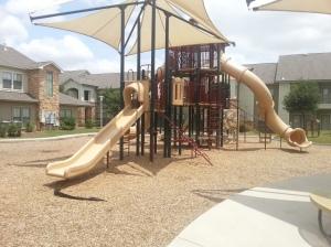 playground again