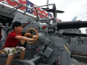 big gun 2