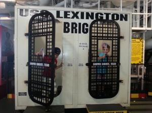 boys in the brig