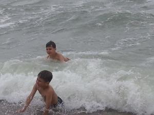 boys water 1