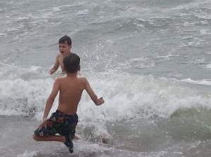 boys water 3