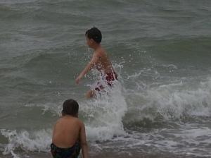 boys water 4