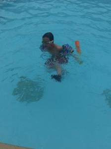 pool 2 6.11.13