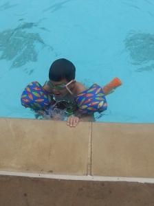 pool 6.11.13