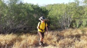 big hiking 8.25.13
