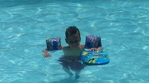 big in pool 8.6.13