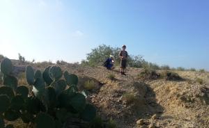 boys in desert 8.4.13