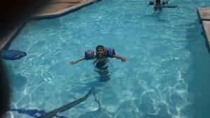 little in pool 8.6.13