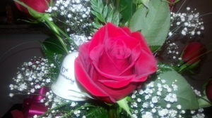 rose 8.13