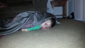 11.02.13 big sleeping