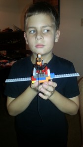 11.06.13 lego creation