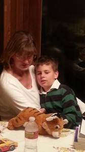 11.28.13 grandma and big