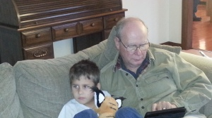 11025.13 little and grandpa