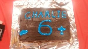cake 10.28.13