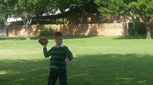 foot ball 10.26.132