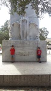 boys texas indepenmcance 2