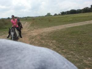 mpom riding